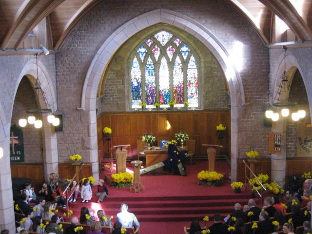 Easter16b