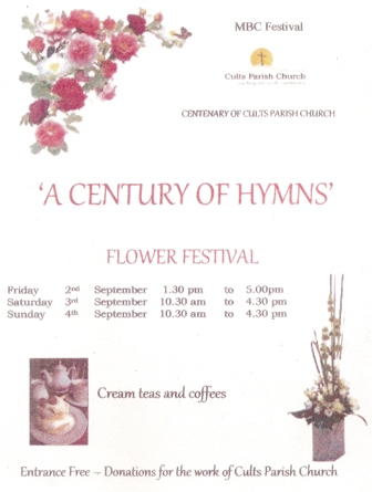 flowerfestival2