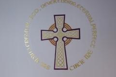 Morven Cross