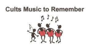 music to rememberC